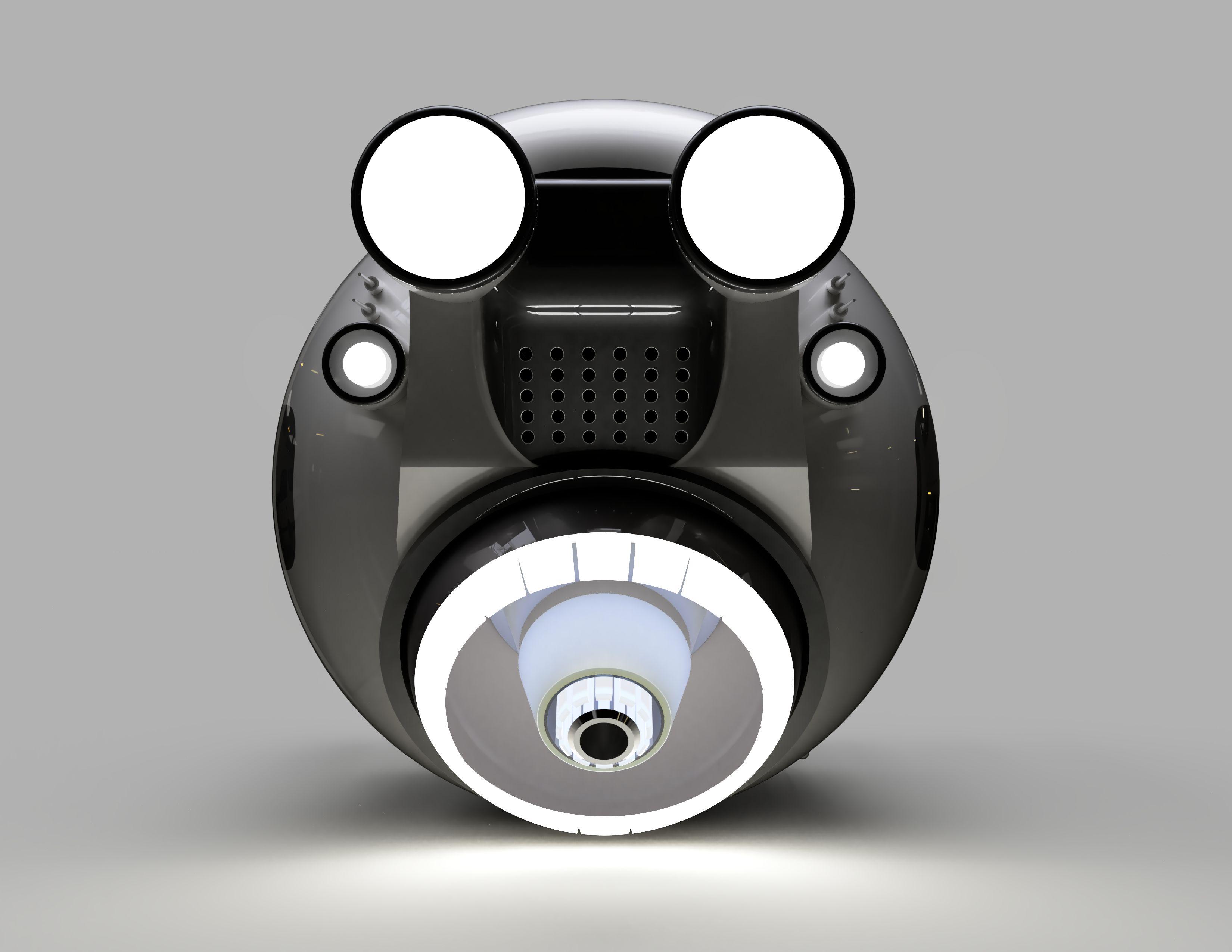 Dron-con-acabado-2019-dec-14-02-36-35am-000-customizedview25163144733-png-3500-3500
