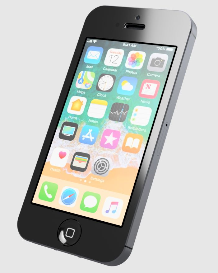Iphone-5-v1-3500-3500