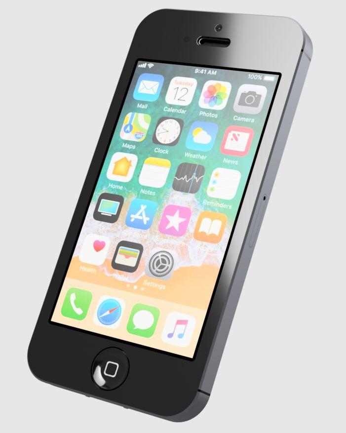 Iphone-5-v1-3500-3500