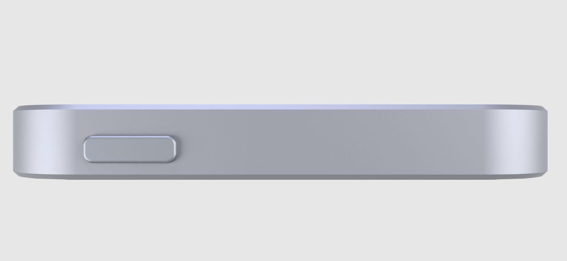 Iphone-5-v6-3500-3500
