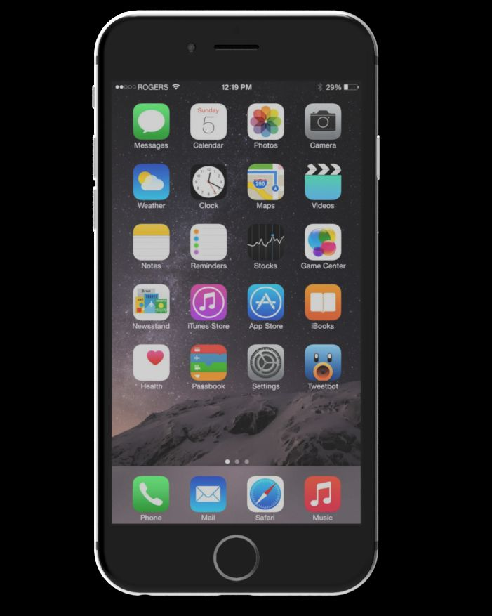 Iphone-6s-v27-3500-3500