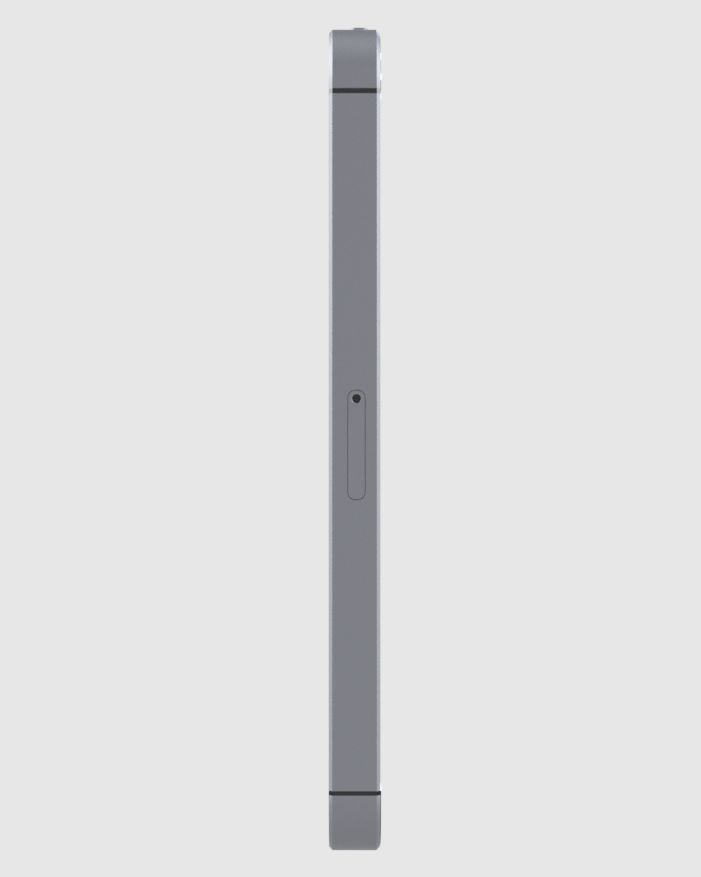 Iphone-5-v4-3500-3500