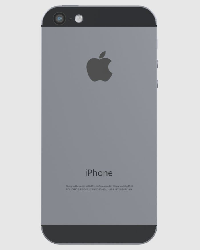 Iphone-5-v2-3500-3500