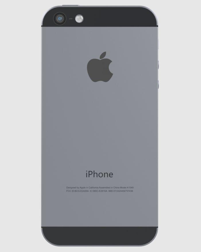 Iphone-5-v2-3500-3500