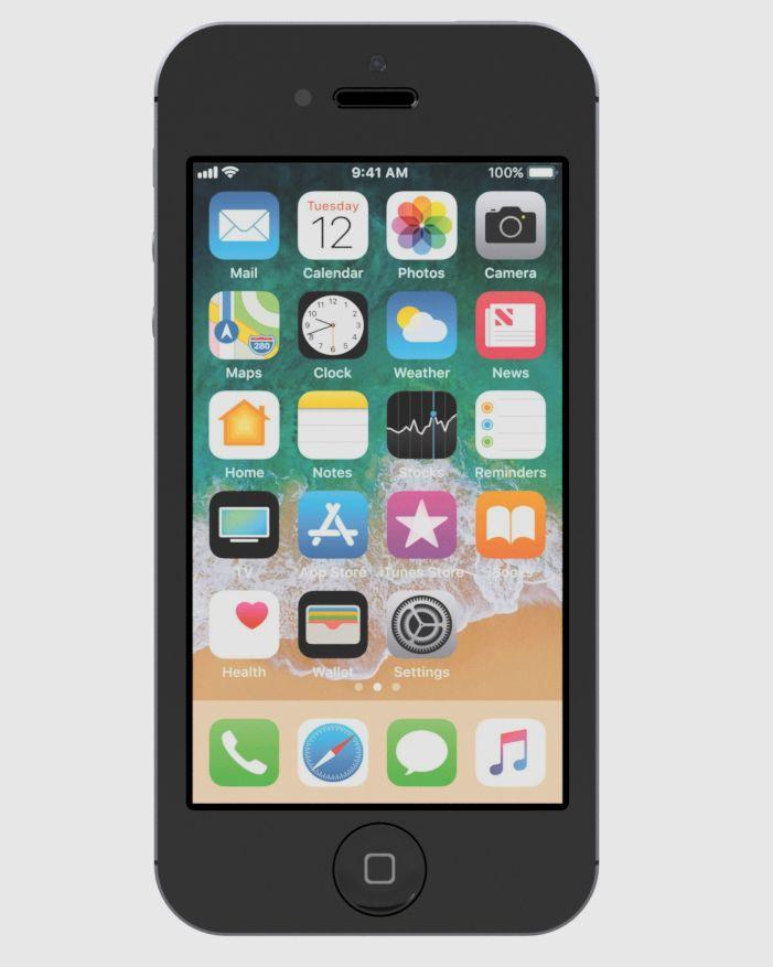 Iphone-5-v7-3500-3500