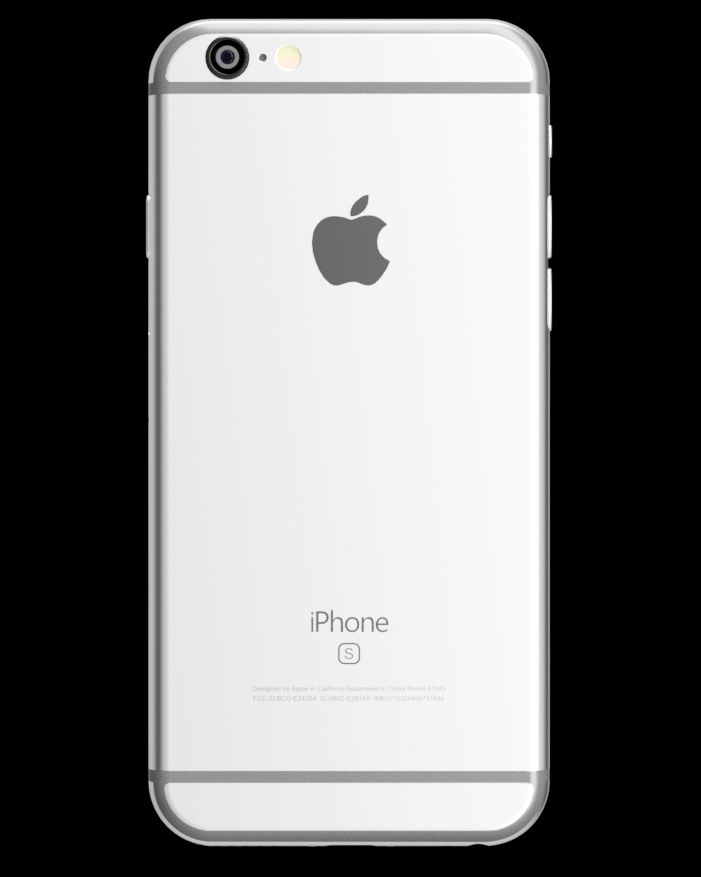 Iphone-6s-v28-3500-3500