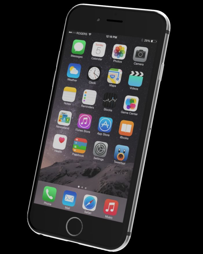 Iphone-6s-v26-3500-3500