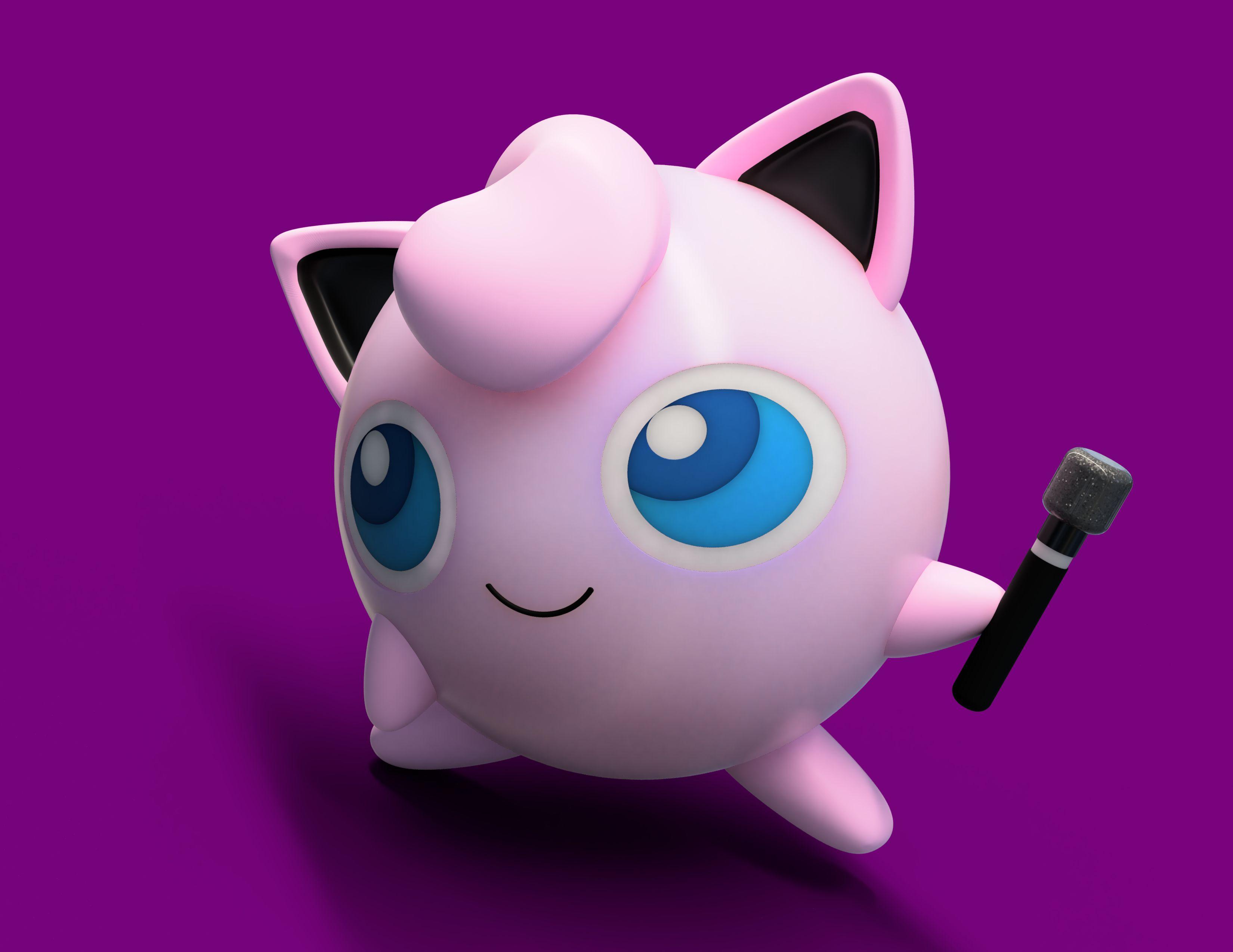 Pokemon--jiggliepof-2019-dec-24-06-58-47am-000-customizedview607459216-png-3500-3500