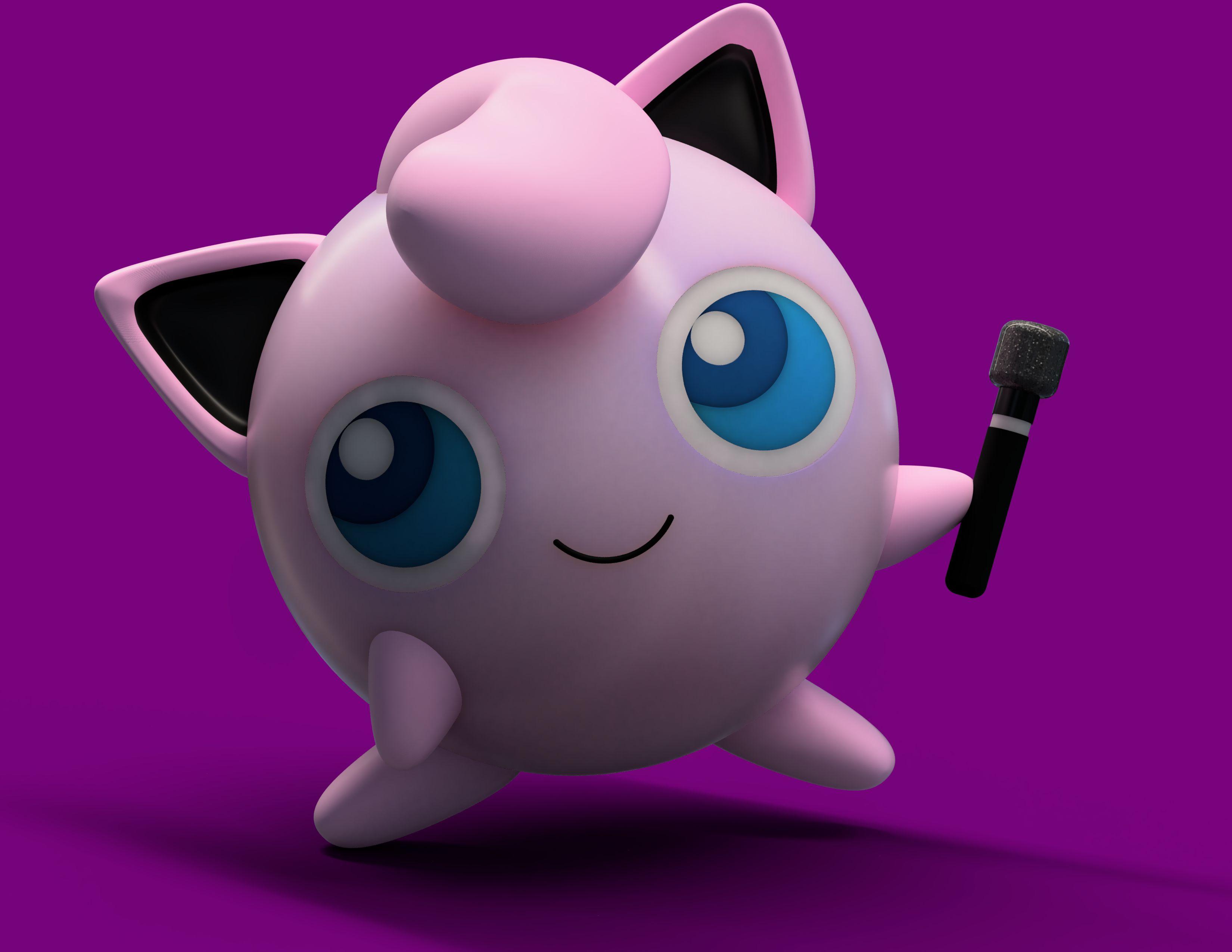 Pokemon--jiggliepof-2019-dec-24-06-37-27am-000-customizedview24304393635-png-3500-3500