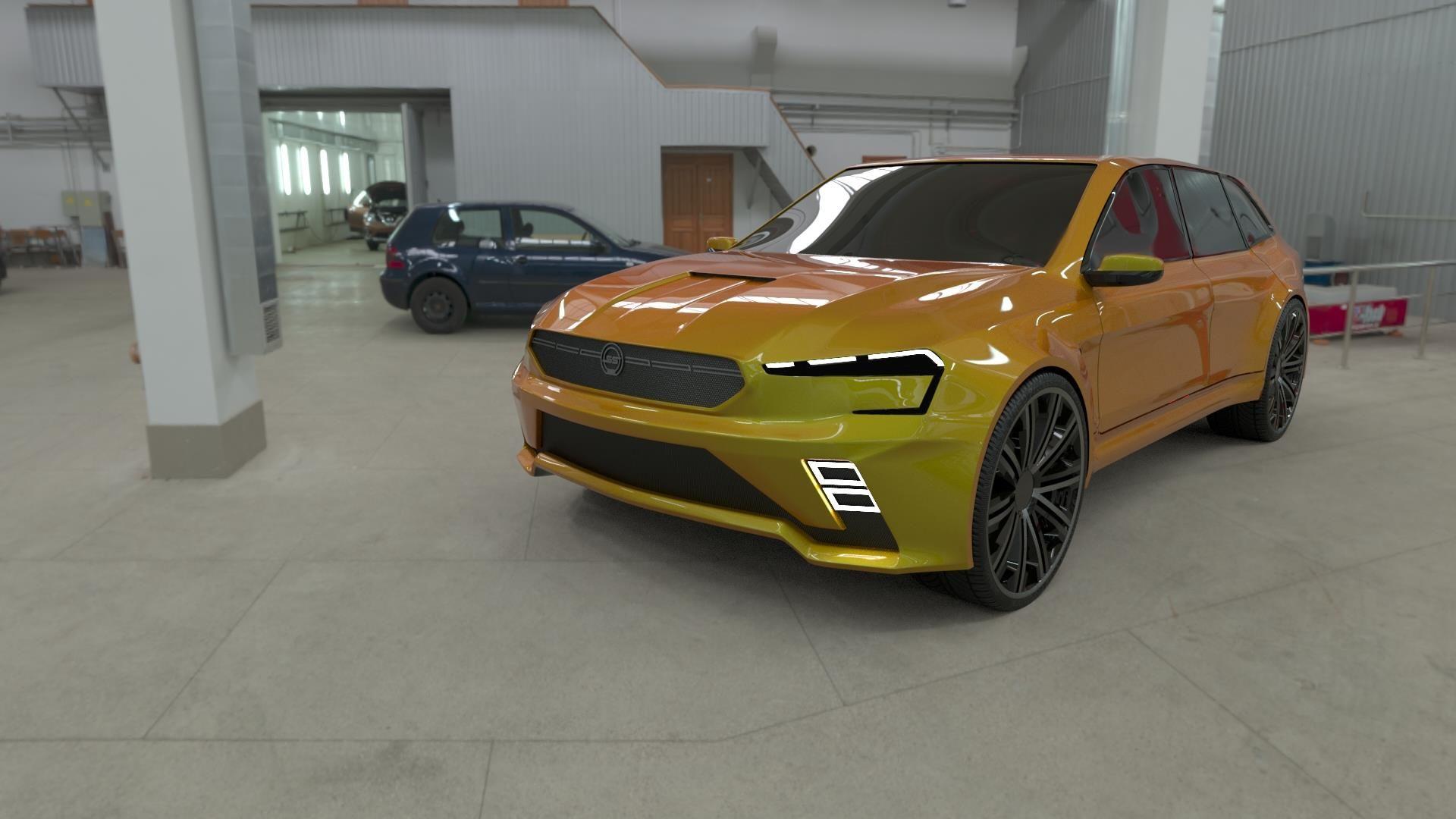 Nex3-3500-3500