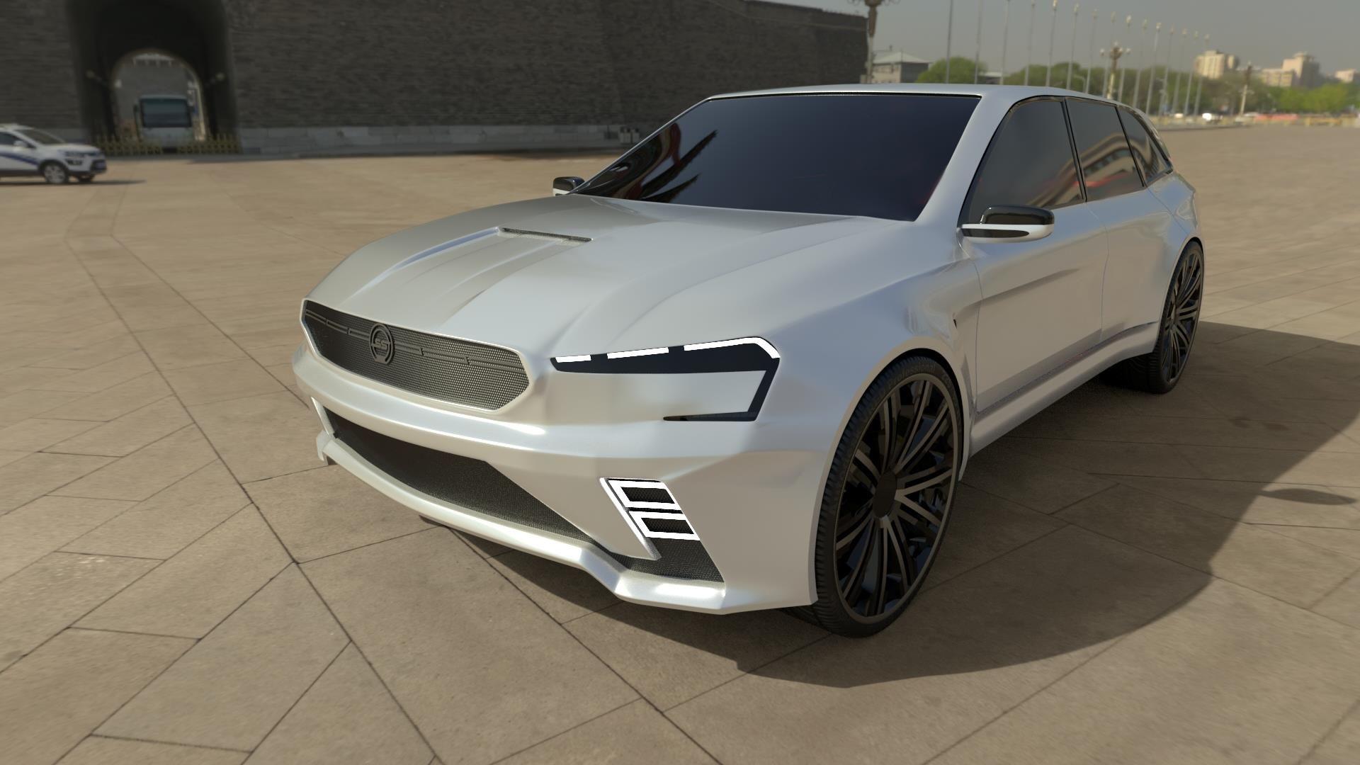 Nex4-3500-3500