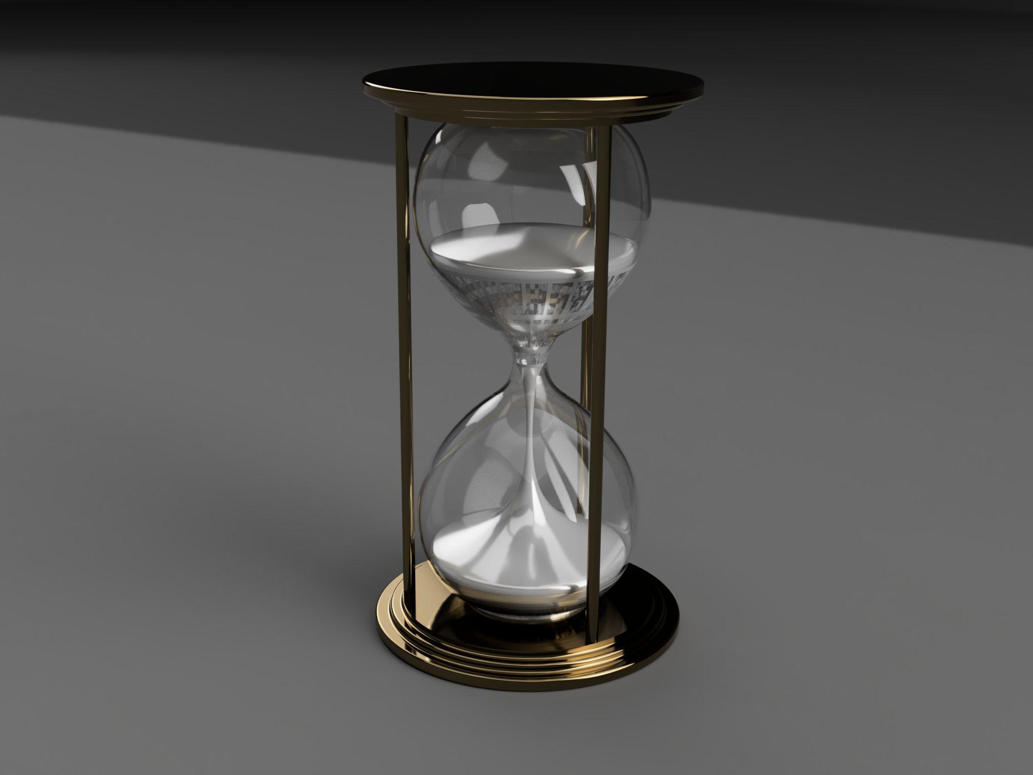 P0--reloj-de-arena-2019-dec-26-12-59-46am-000-customizedview10441392846-png-3500-3500
