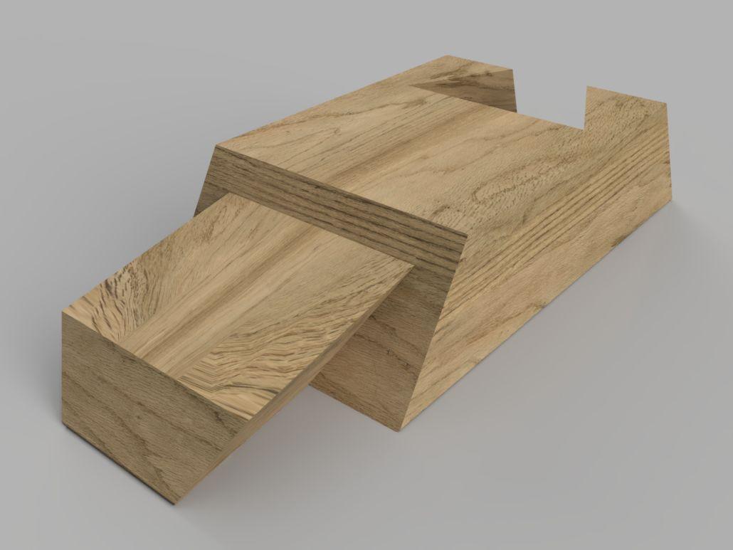 Puzzle7-9-3500-3500