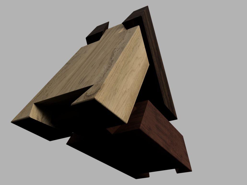 Puzzle7-5-3500-3500
