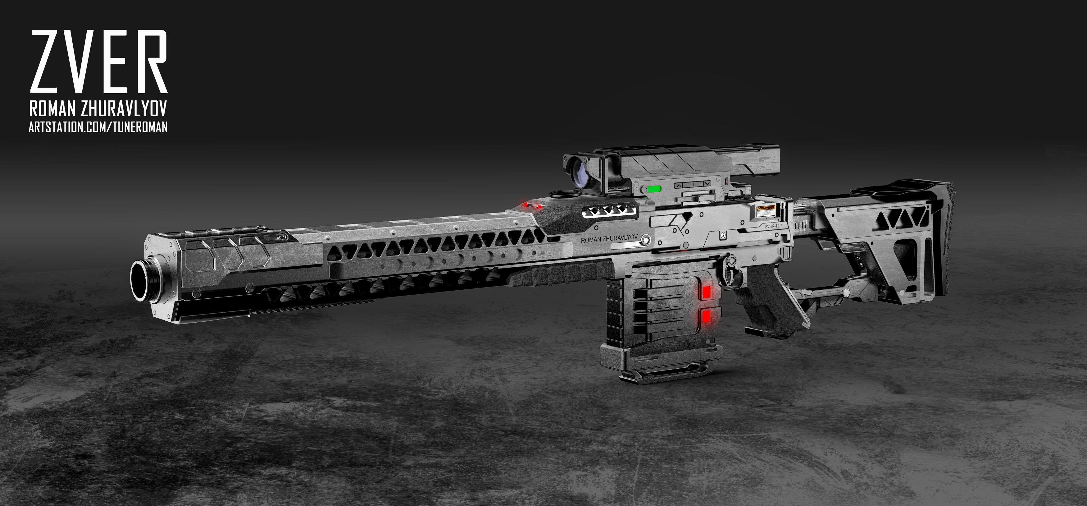Zver-2-3500-3500