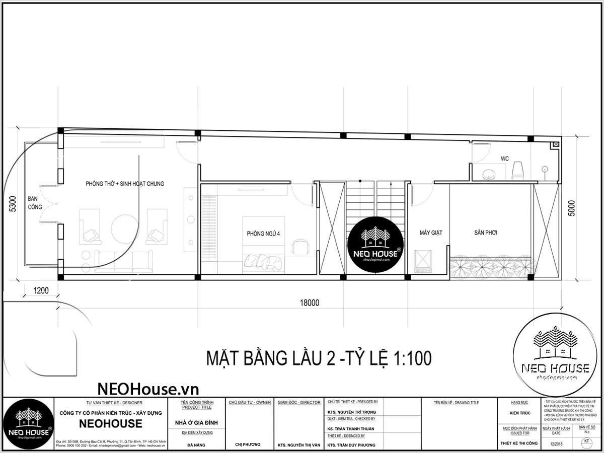 Mb-lau-2-biet-thu-dep-tai-da-nang-3500-3500