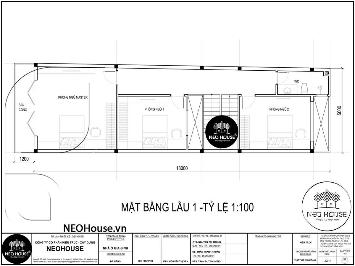 Mb-lau-1-biet-thu-dep-tai-da-nang-3500-3500