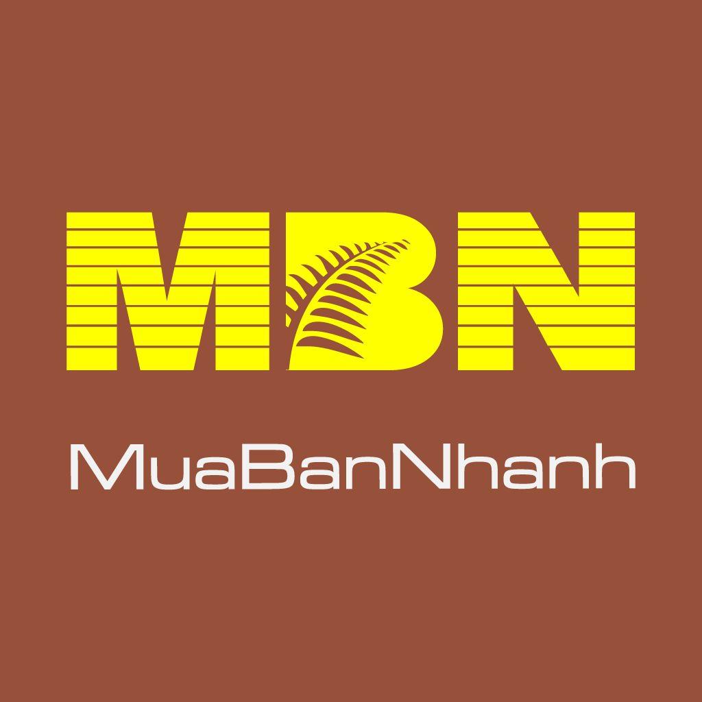 Mbn-3500-3500