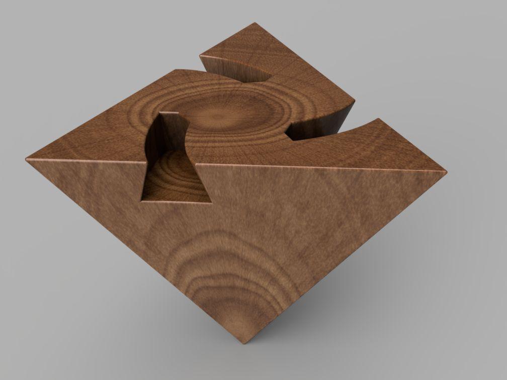 Puzzle7-29-3500-3500