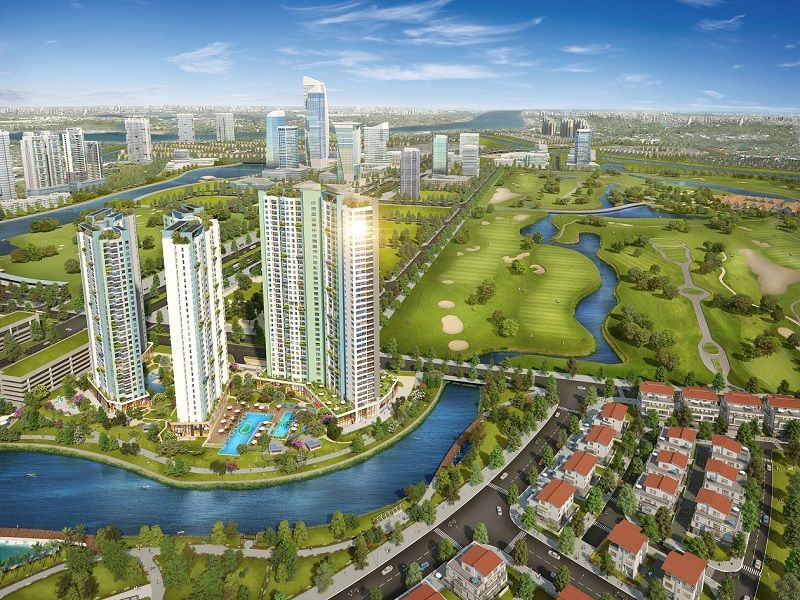 Chung-cu-ecopark-grand-park-premium-3500-3500