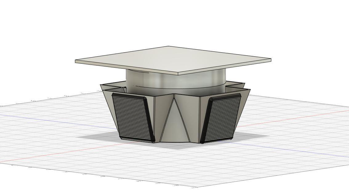 Box-from-gateway-v8-3500-3500
