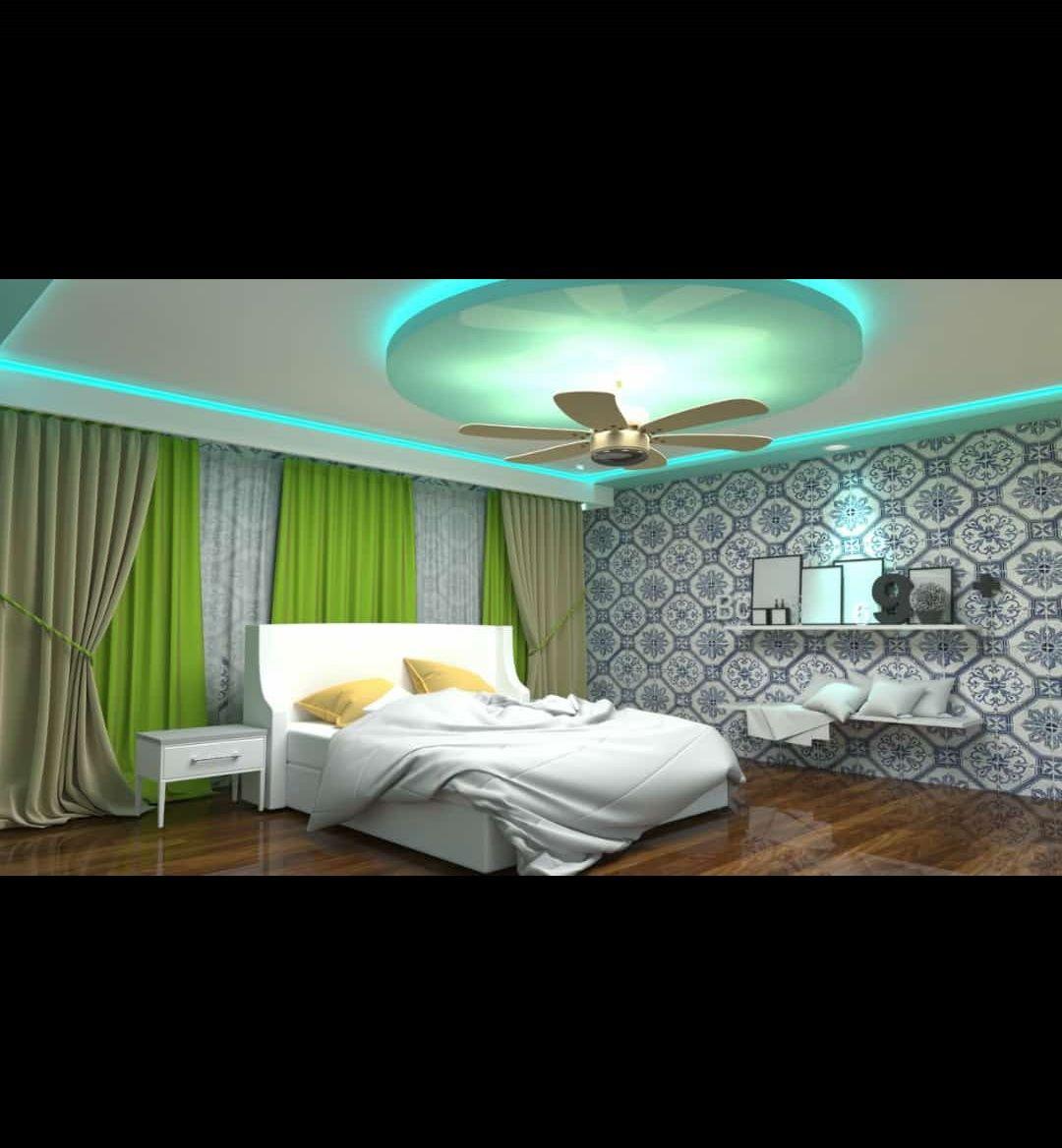 Bedroom-3500-3500