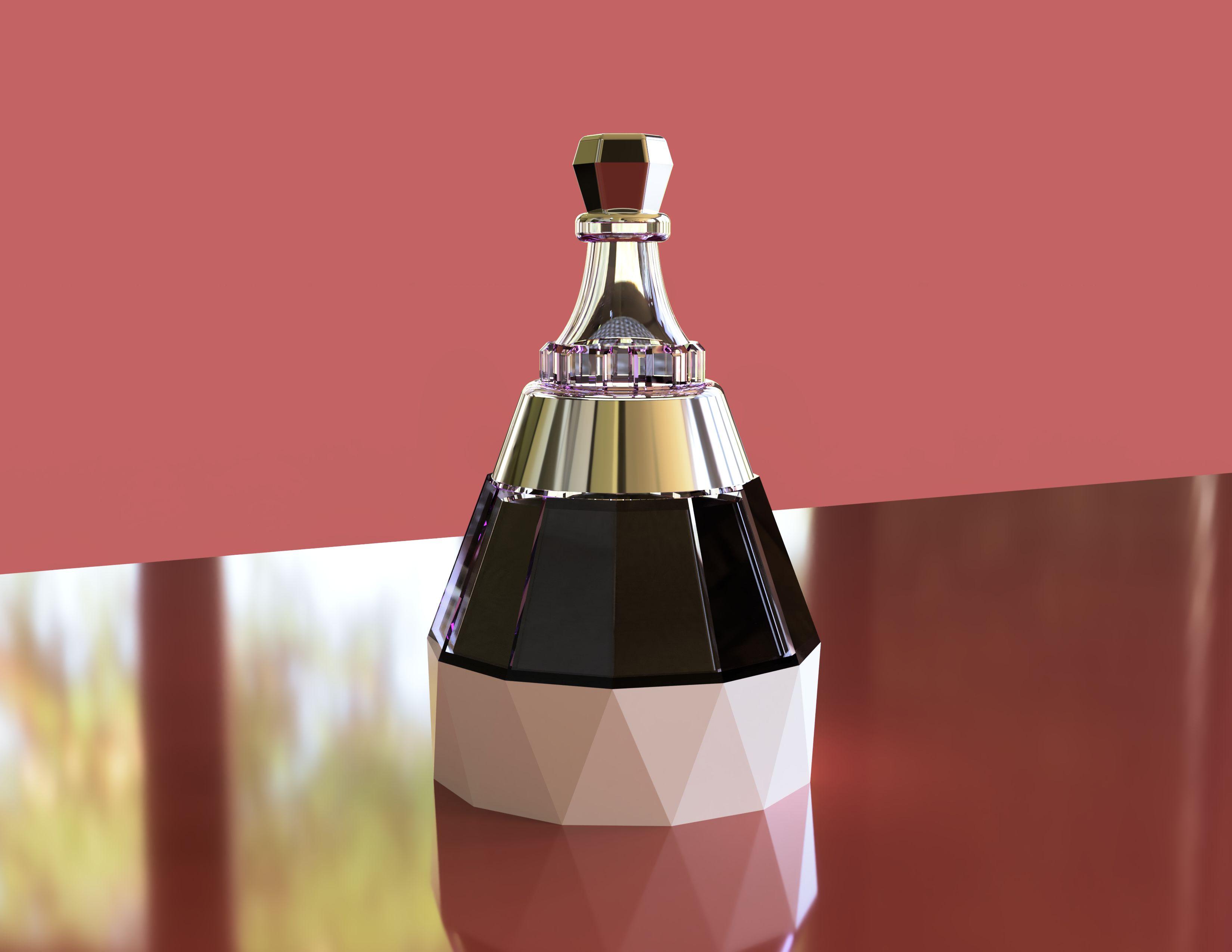 Botella-1-2020-jan-21-03-41-57am-000-customizedview26948607620-png-3500-3500