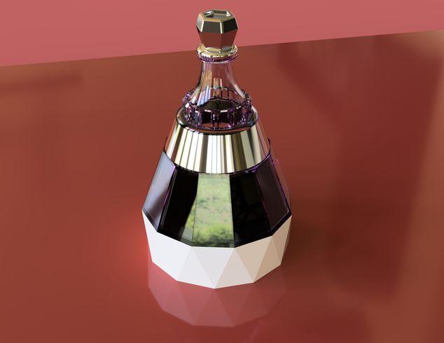 Botella-1-2020-jan-21-03-39-04am-000-customizedview13051561156-png-634-0