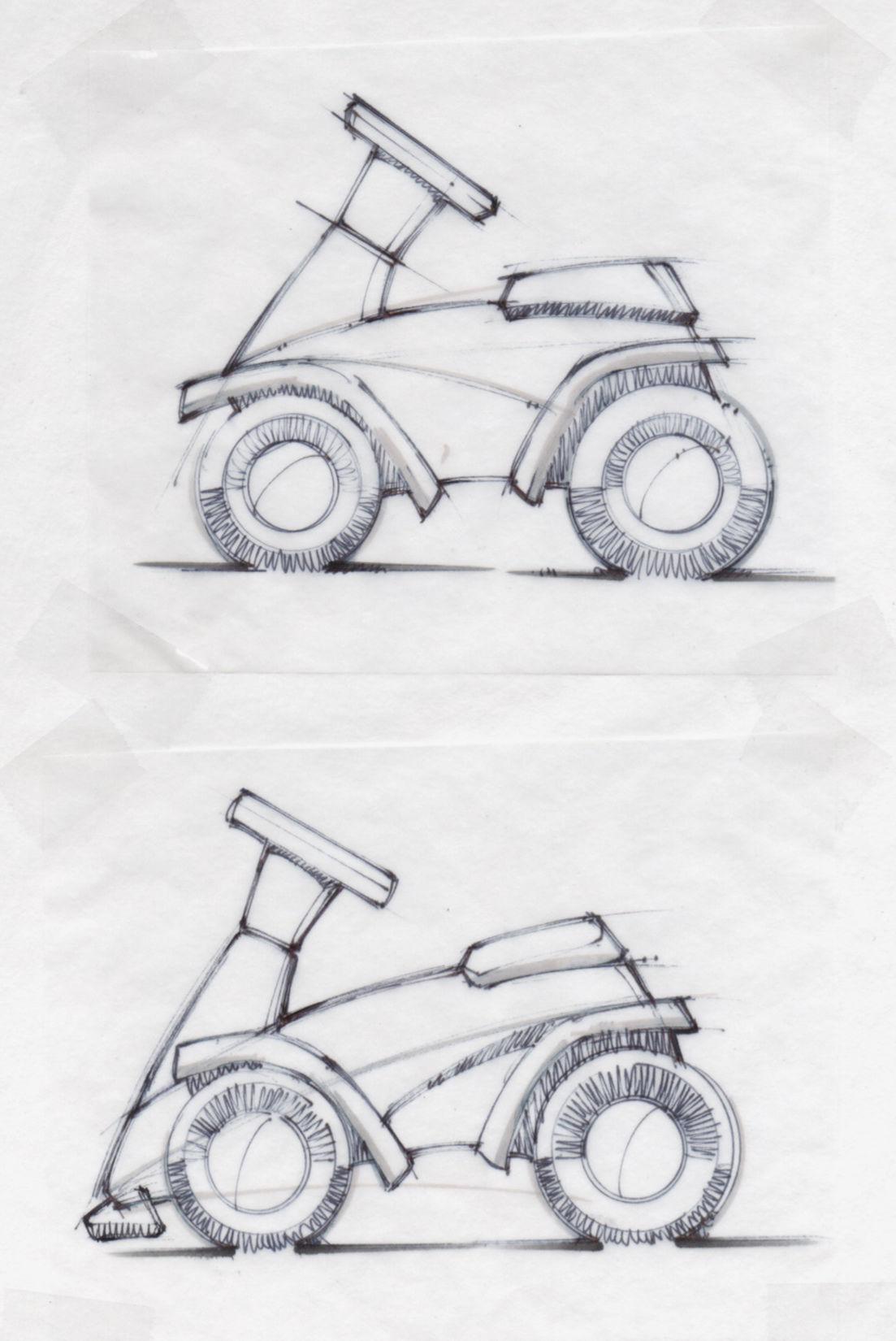 Ride-on-1-1-3500-3500