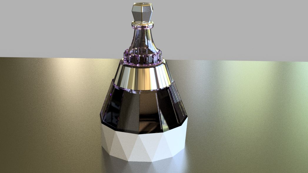 Botella-1-v0-3500-3500