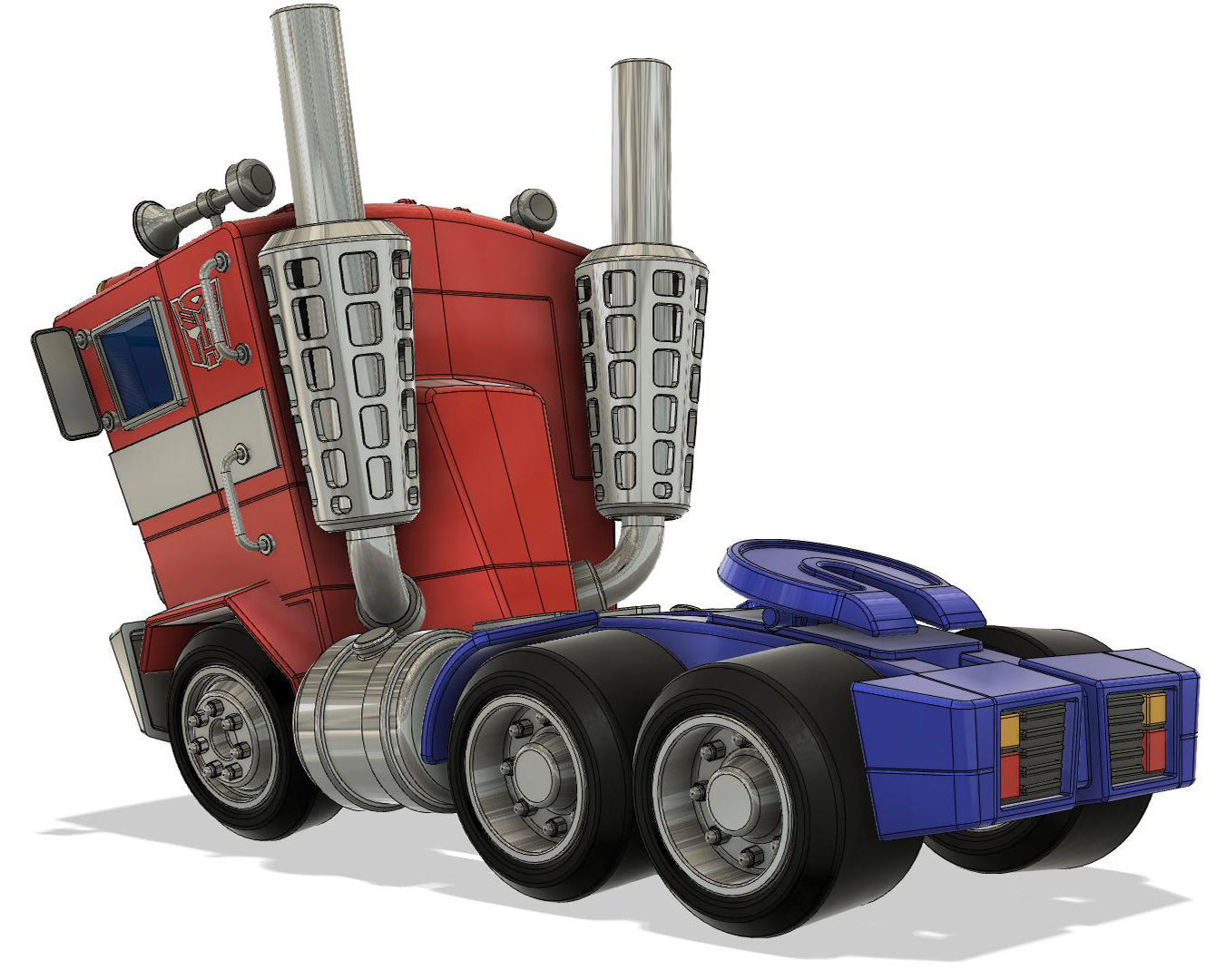 Three-quarter-rear-3500-3500