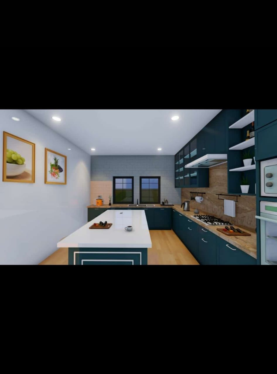 Kitchen-rendering-3-3500-3500