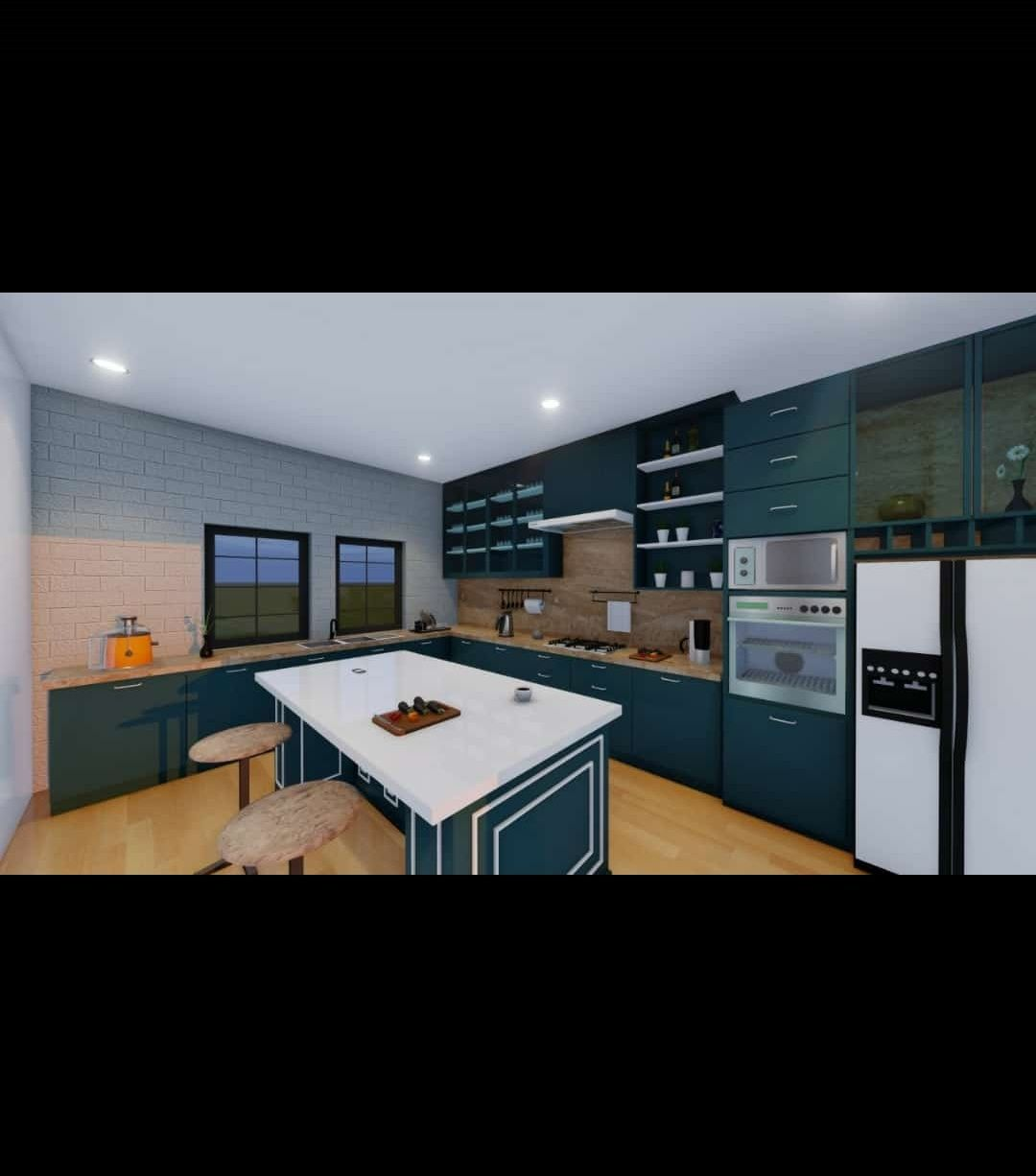 Kitchen-rendering-2-3500-3500