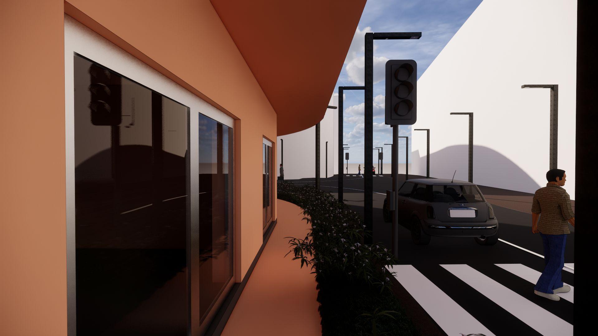 Enscape-2020-01-15-12-40-11-3500-3500