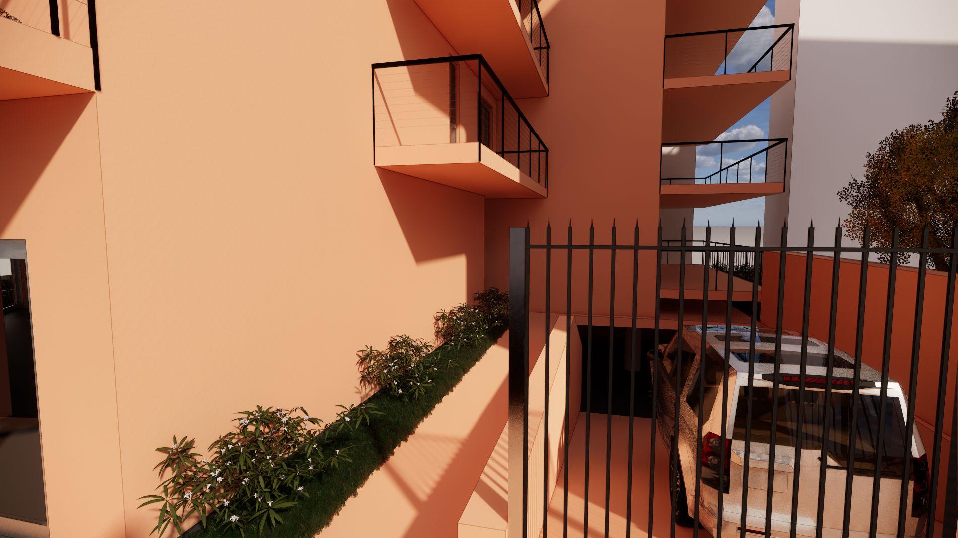 Enscape-2020-01-15-12-36-11-3500-3500