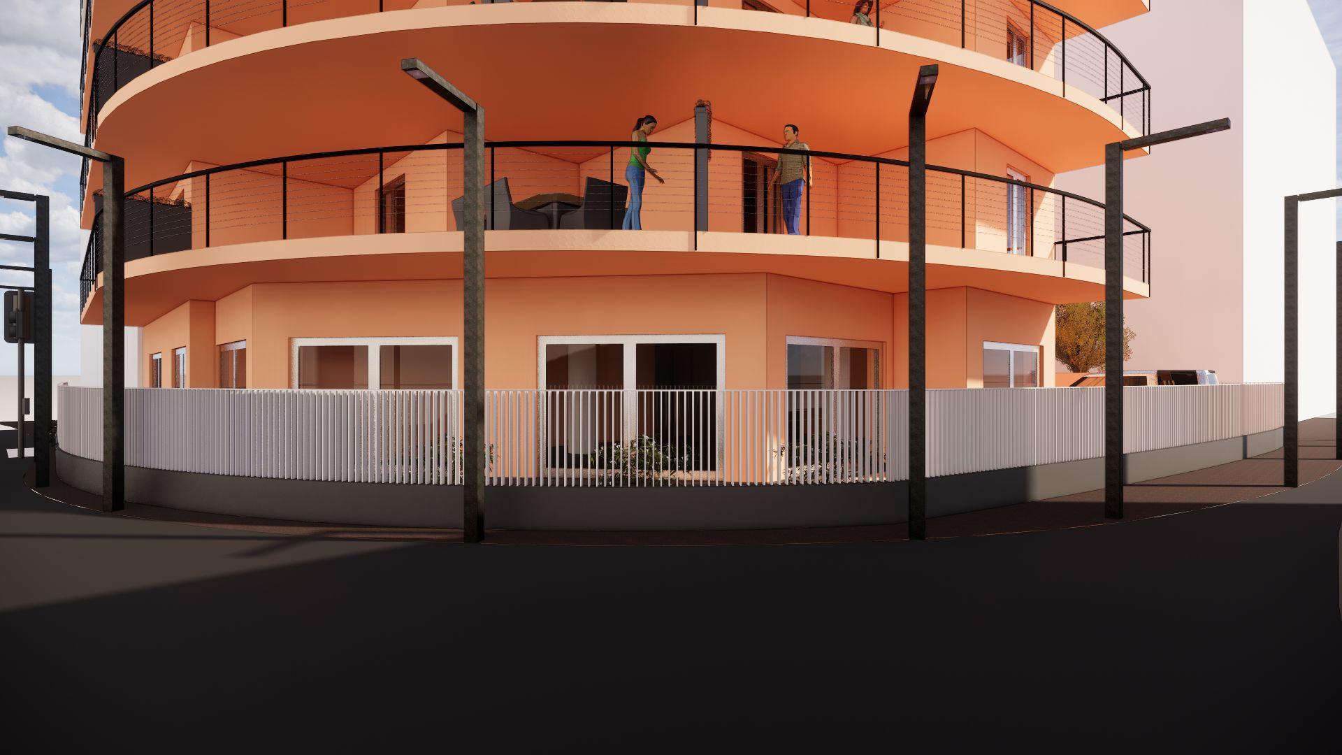 Enscape-2020-01-14-20-15-29-3500-3500