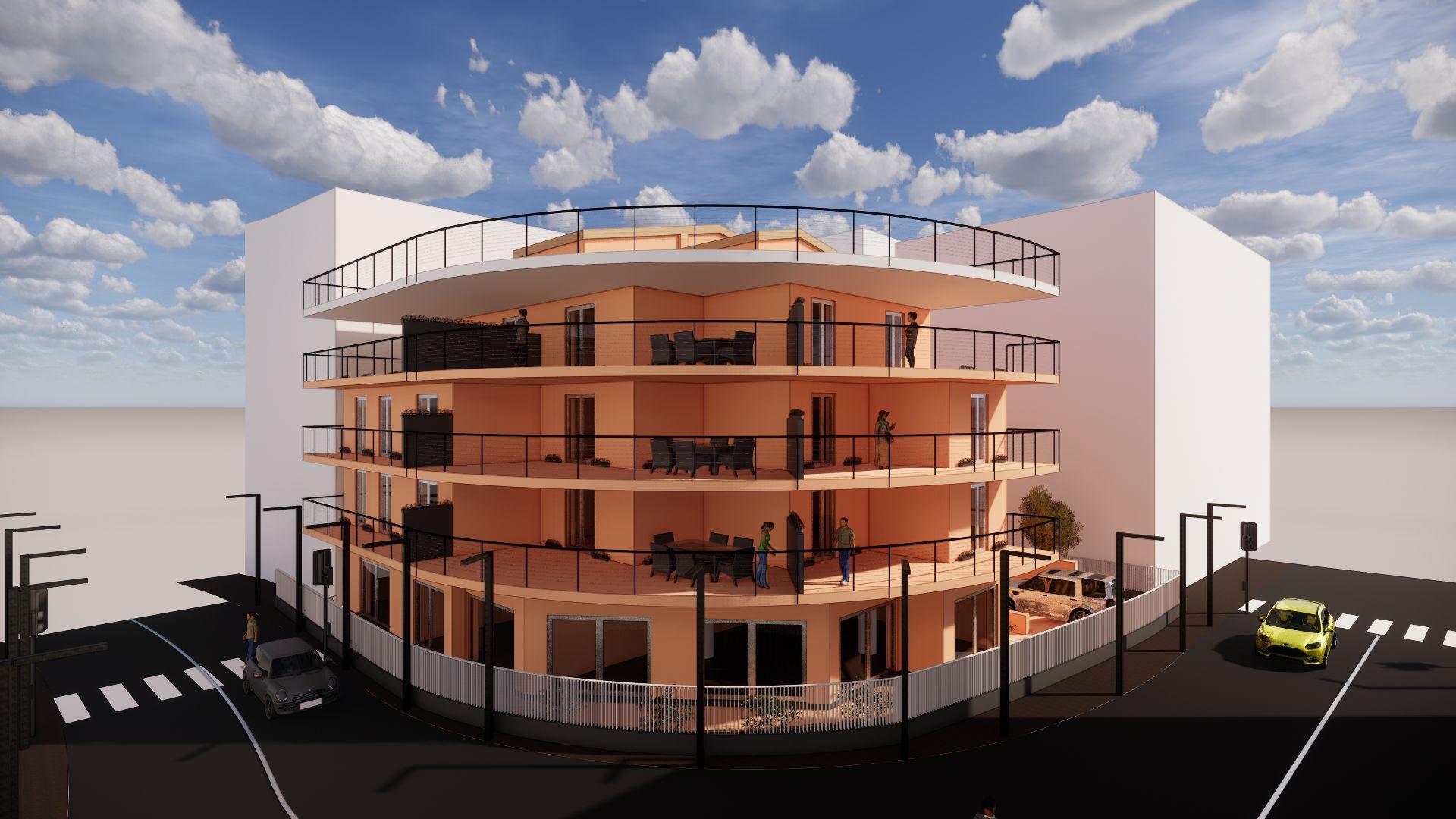Enscape-2020-01-14-22-08-19-3500-3500