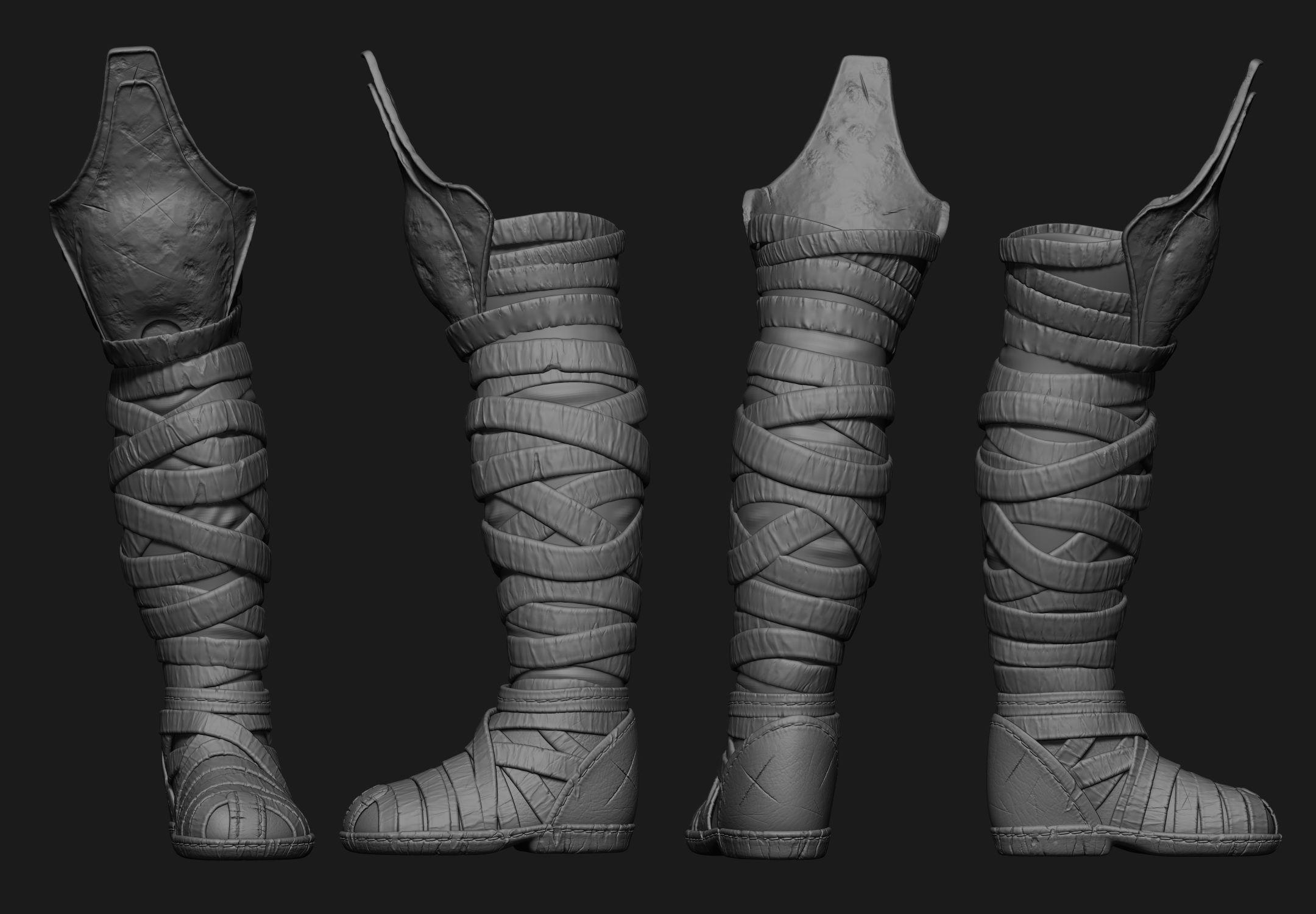 16-sculpt-3500-3500