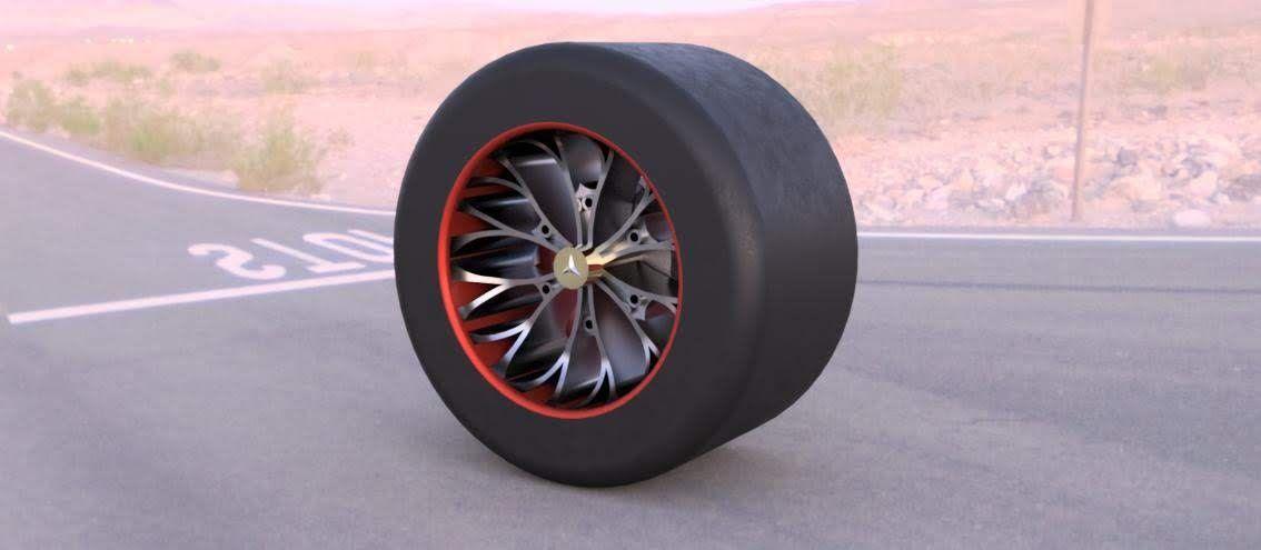 Vijays-f1-tyre-v7-v2-3500-3500