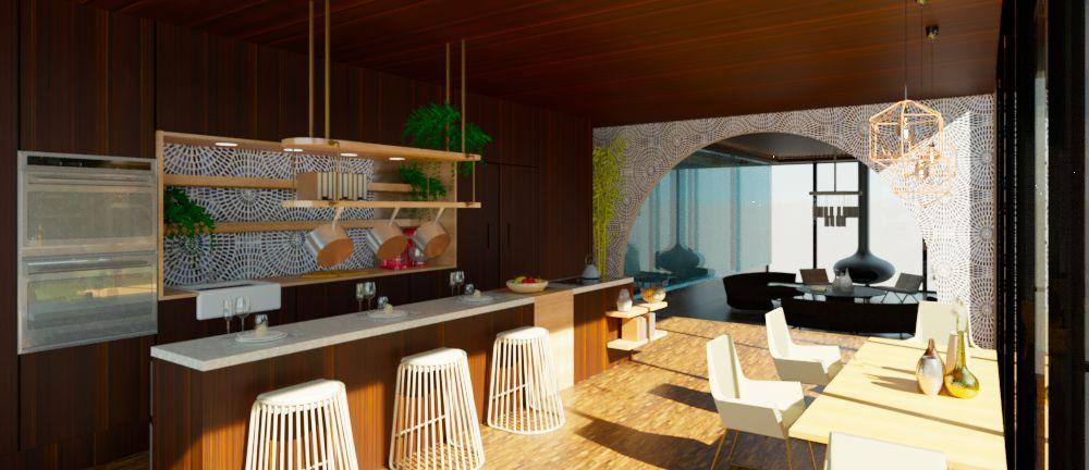 Diamondbarhouse-rev-rvt-2020-feb-15-09-52-32am-000-kitchen-into-partial-living-room-png-3500-3500