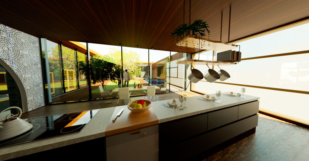 Diamondbarhouse-rev-rvt-2020-feb-15-09-16-08am-000-kitchen-looking-into-courtyard-png-3500-3500