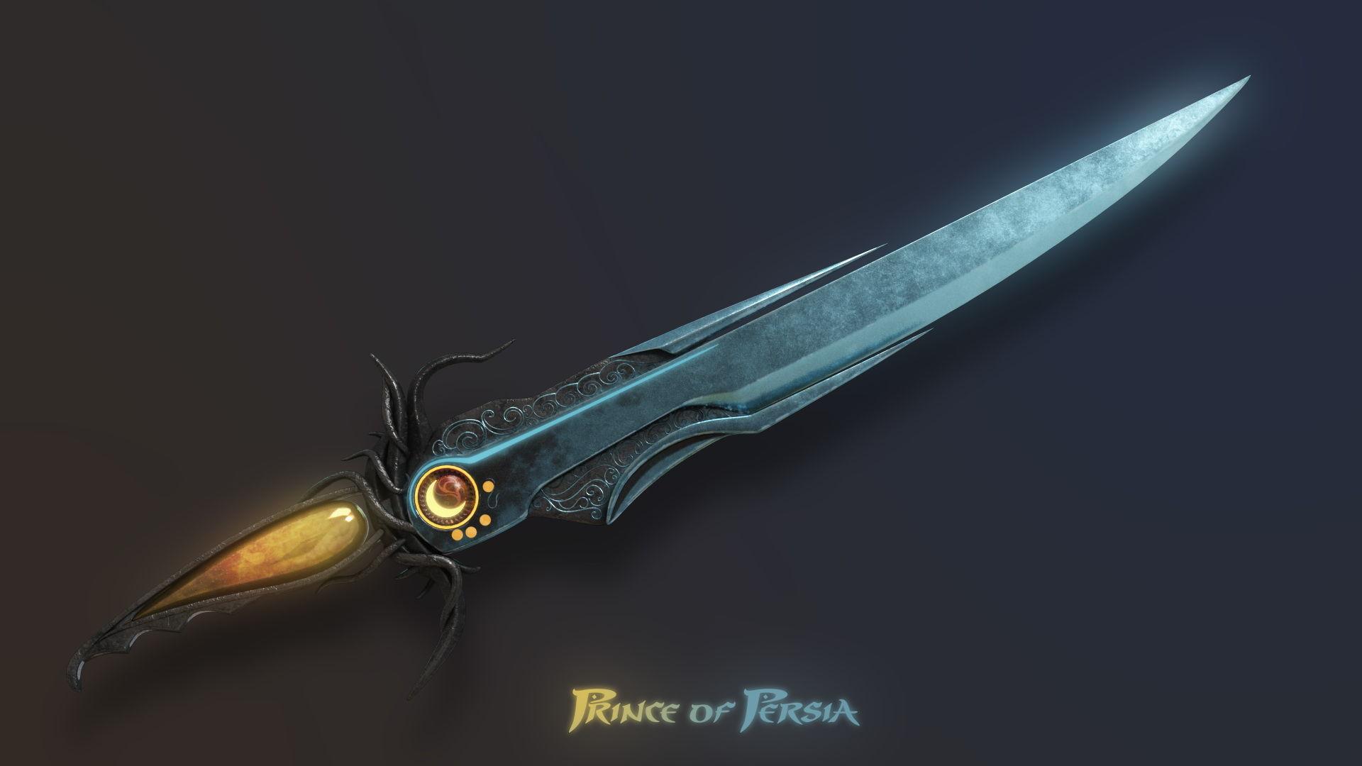 05-dagger-3500-3500