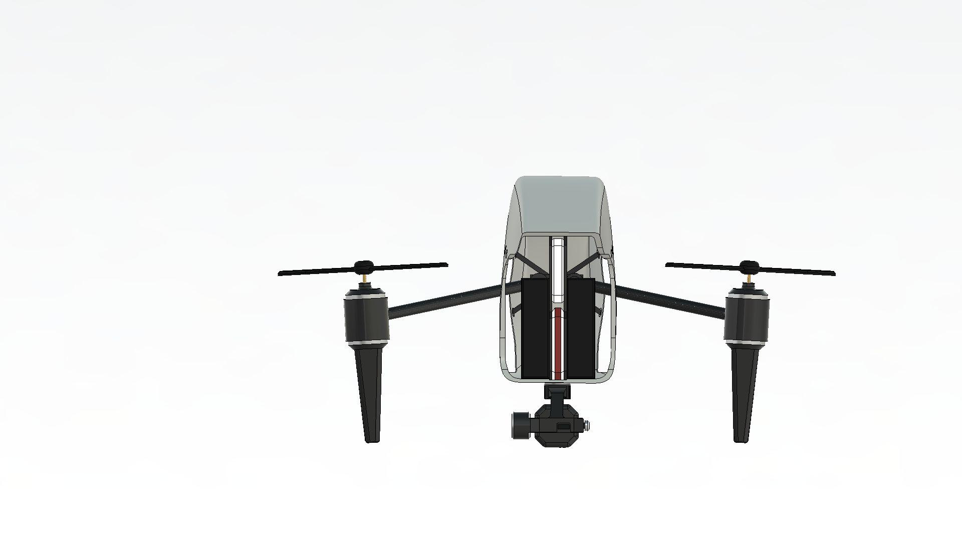 Main-v2-3500-3500