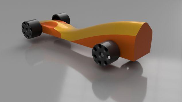 Basic-car-634-0