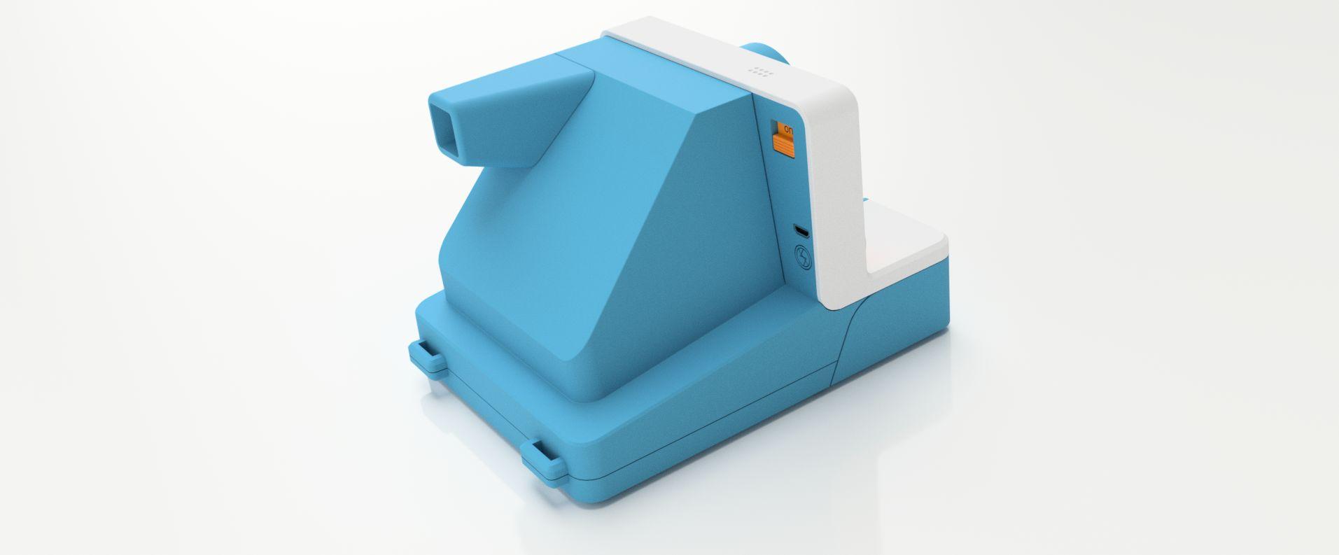 Polaroid-onestep-2-v22c-3500-3500