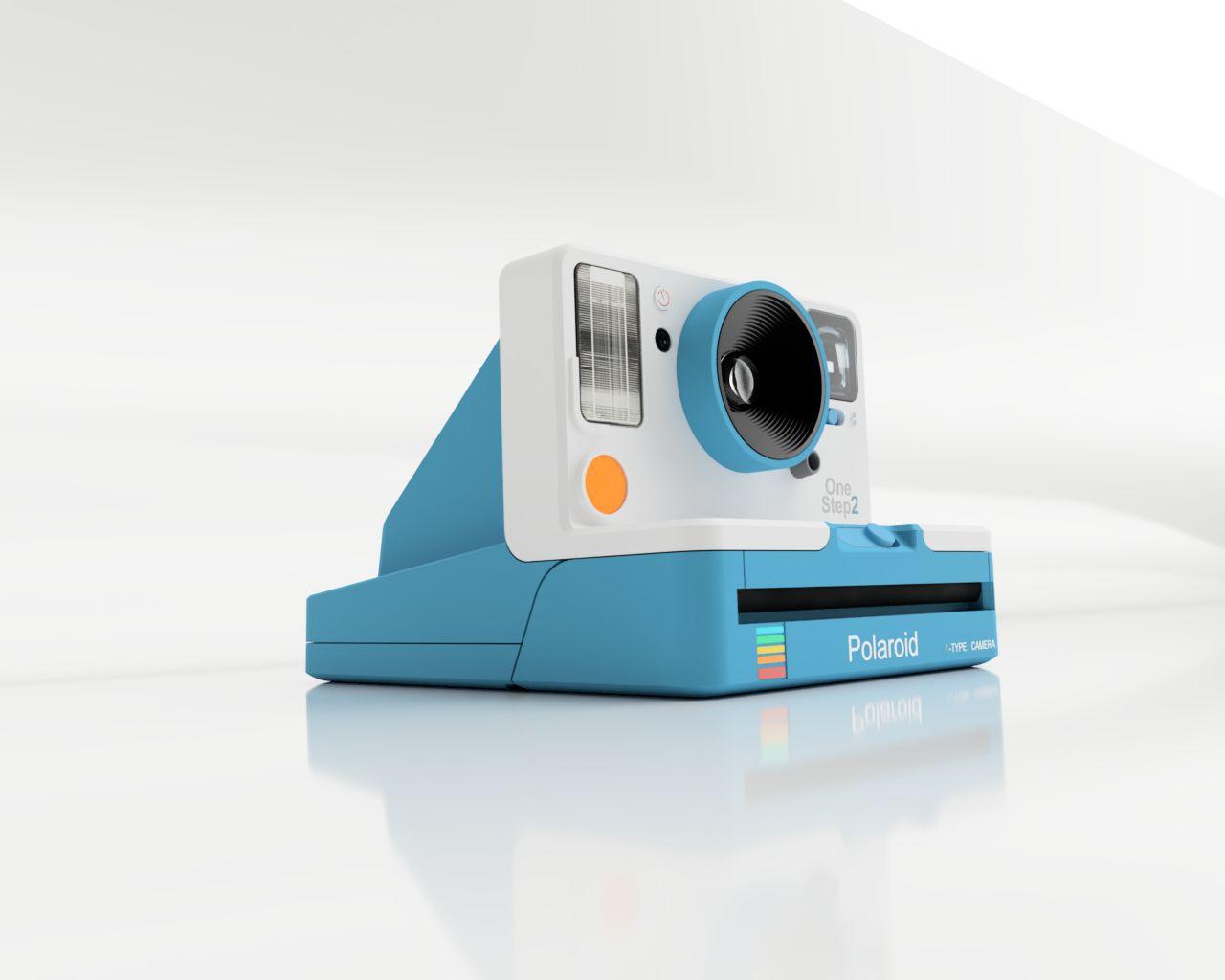 Polaroid-onestep-2-2020-feb-19-10-21-29pm-000-customizedview5635298932-3500-3500