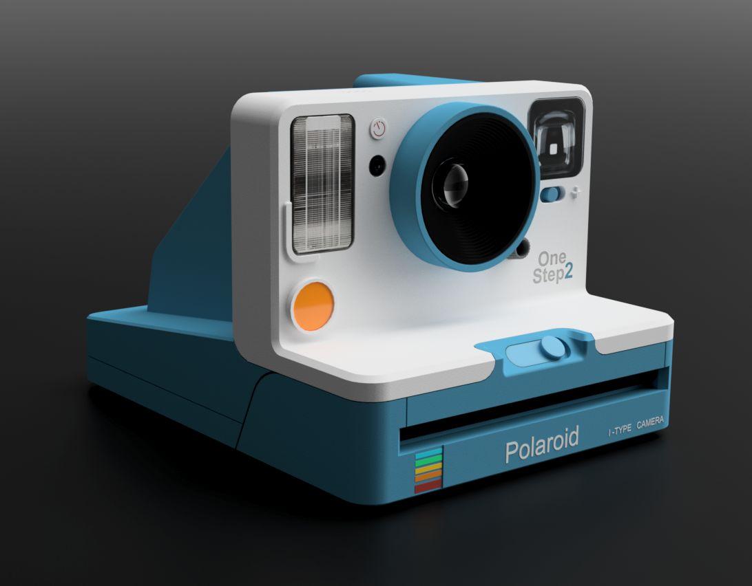 Polaroid-onestep-2-v1-3500-3500