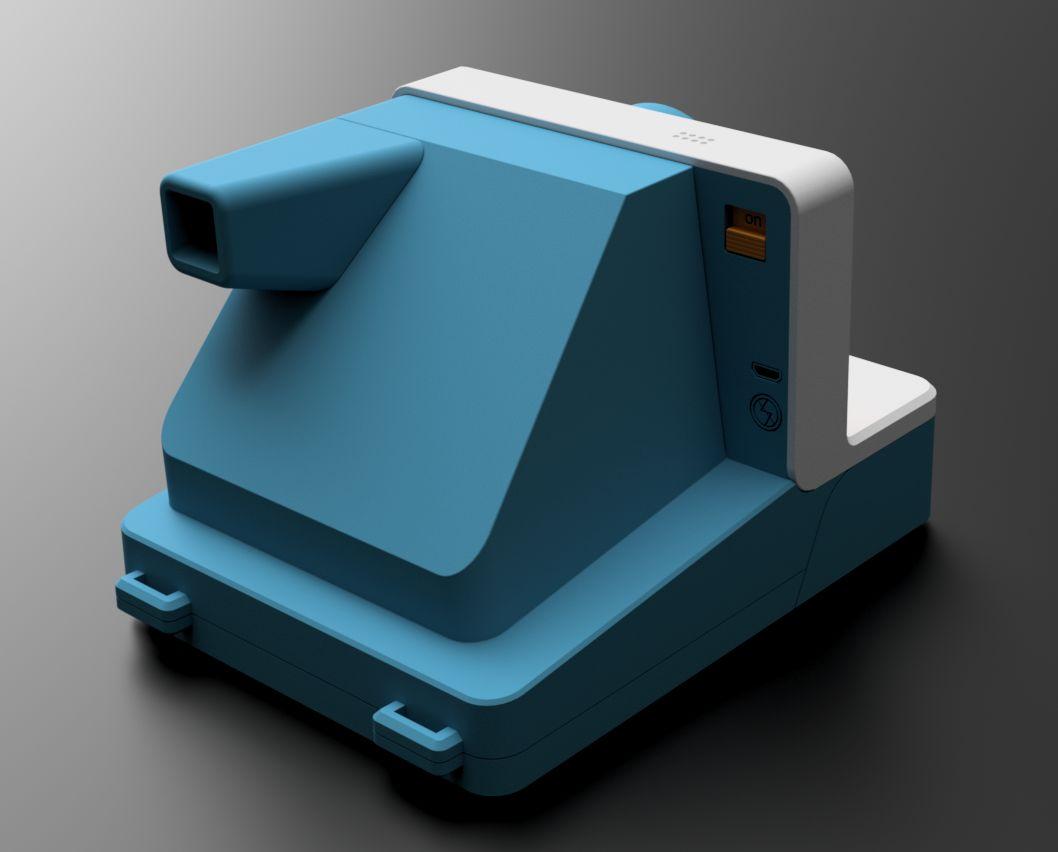 Polaroid-onestep-2-v3-3500-3500