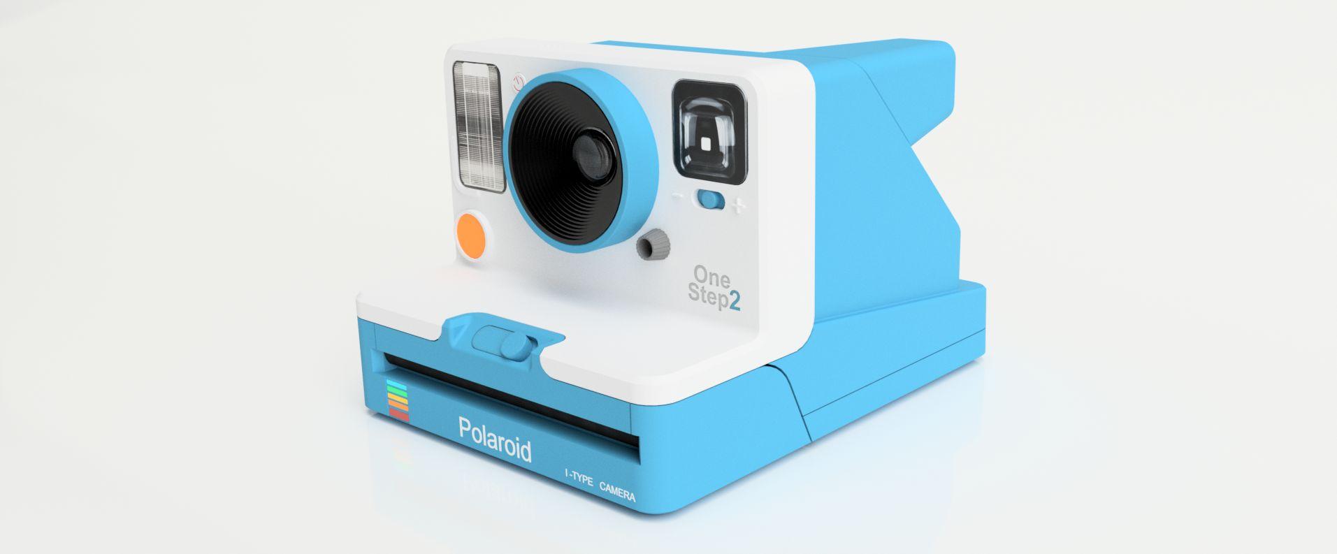 Polaroid-onestep-2-v22a-3500-3500