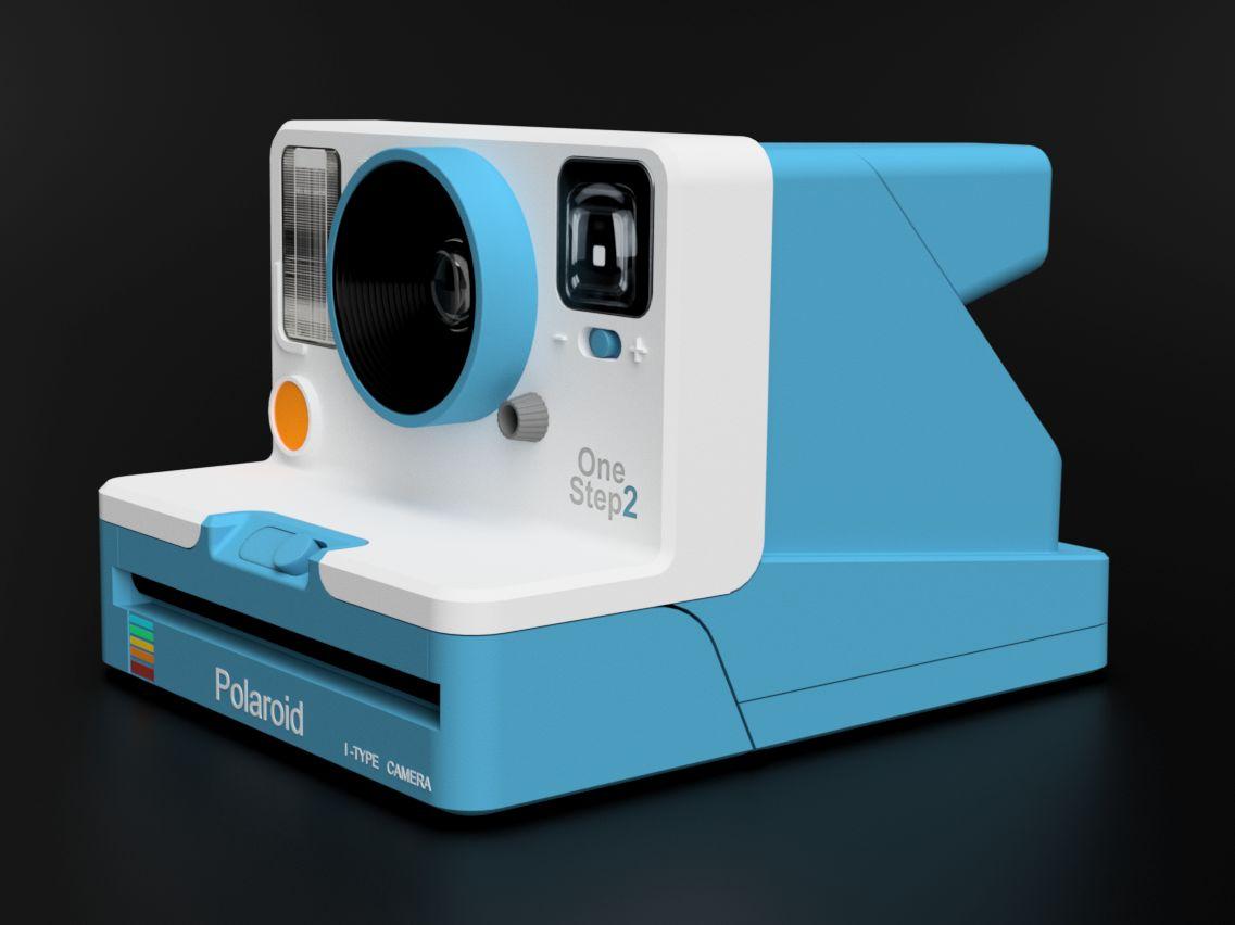 Polaroid-onestep-2-v2-3500-3500